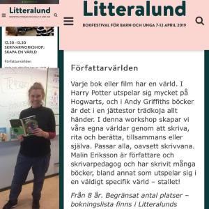 Litteralund3